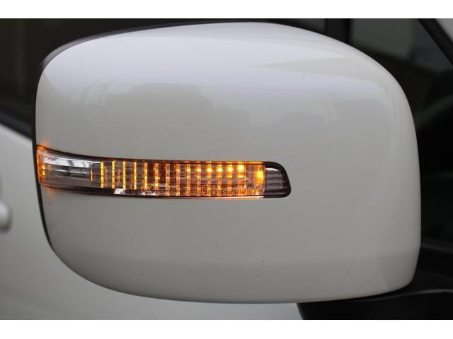 「スズキ」「ワゴンRスティングレー」「コンパクトカー」「千葉県」の中古車50