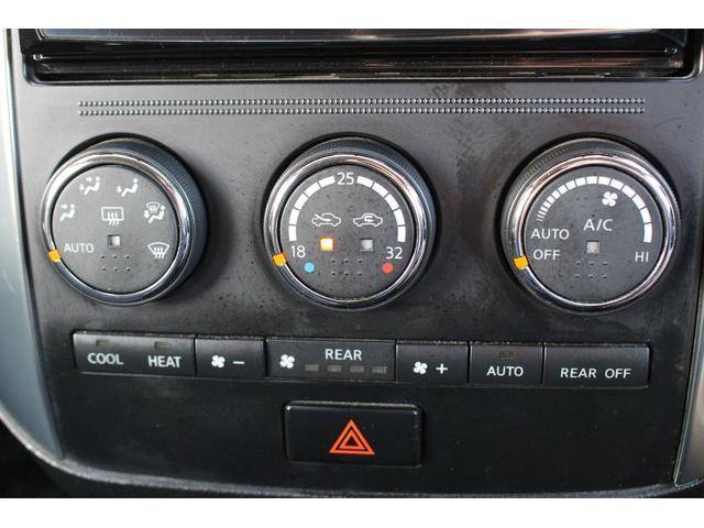 「日産」「プレサージュ」「ミニバン・ワンボックス」「千葉県」の中古車15