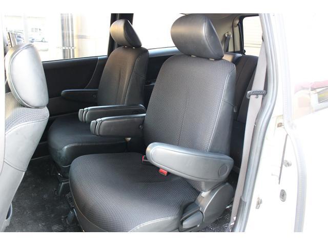「日産」「プレサージュ」「ミニバン・ワンボックス」「千葉県」の中古車23