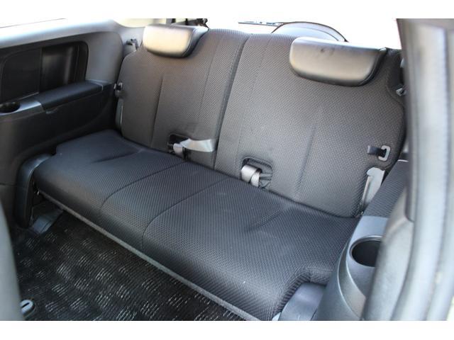 「日産」「プレサージュ」「ミニバン・ワンボックス」「千葉県」の中古車44