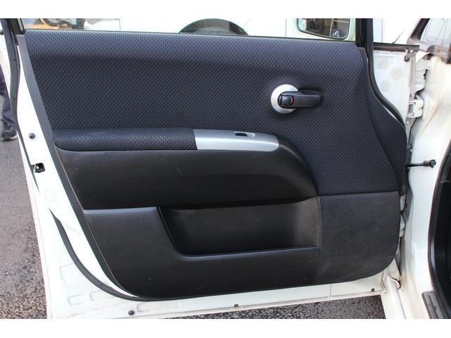 「日産」「プレサージュ」「ミニバン・ワンボックス」「千葉県」の中古車46