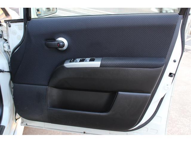 「日産」「プレサージュ」「ミニバン・ワンボックス」「千葉県」の中古車47