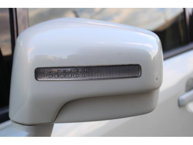 「日産」「プレサージュ」「ミニバン・ワンボックス」「千葉県」の中古車54