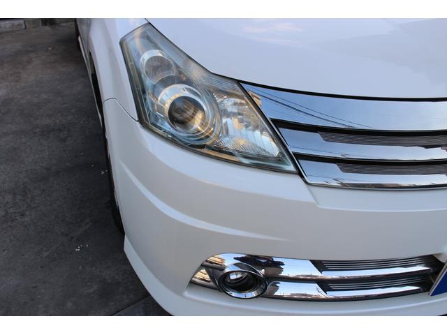 「日産」「プレサージュ」「ミニバン・ワンボックス」「千葉県」の中古車55