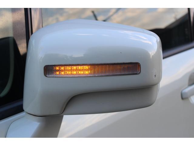 「日産」「プレサージュ」「ミニバン・ワンボックス」「千葉県」の中古車61