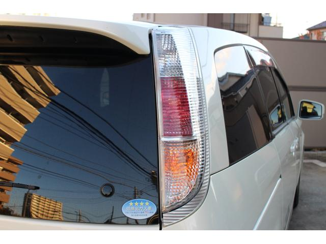 「日産」「プレサージュ」「ミニバン・ワンボックス」「千葉県」の中古車67