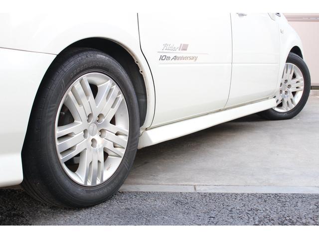 「日産」「プレサージュ」「ミニバン・ワンボックス」「千葉県」の中古車72