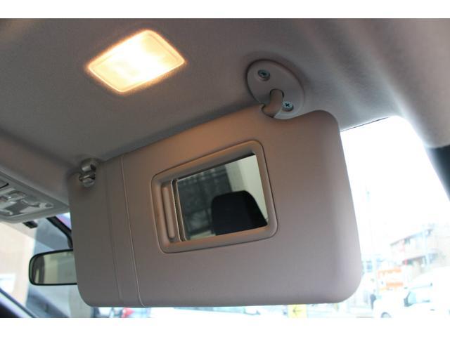 「トヨタ」「ノア」「ミニバン・ワンボックス」「千葉県」の中古車27
