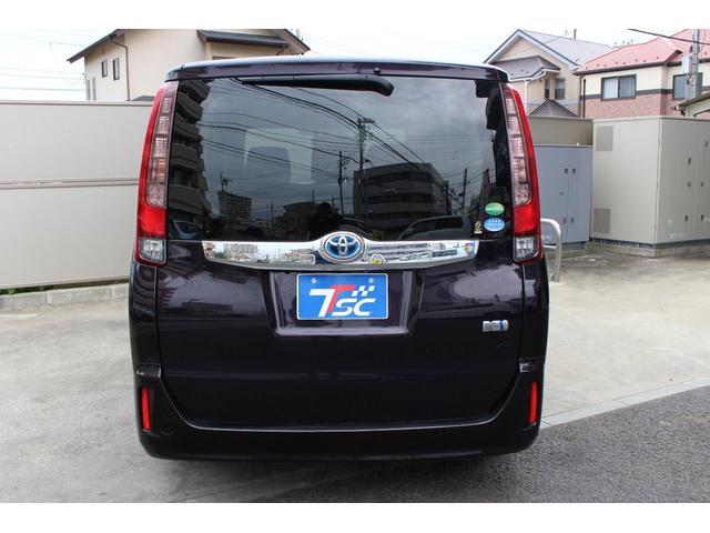 「トヨタ」「ノア」「ミニバン・ワンボックス」「千葉県」の中古車47