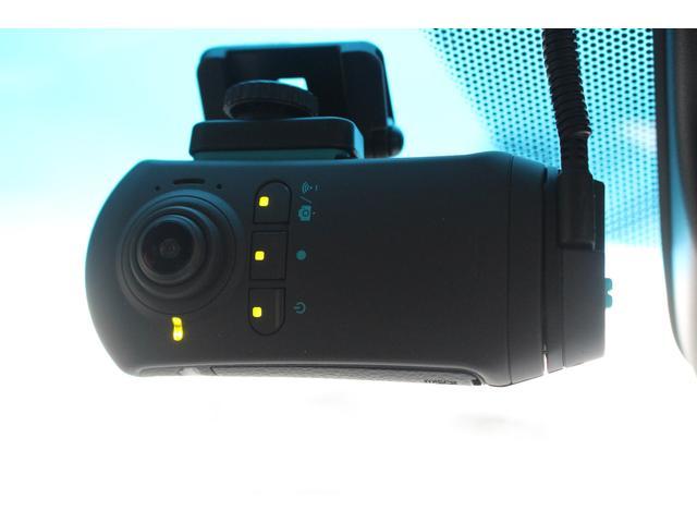 L ホンダセンシング 1オーナー/禁煙/Fパッケージ/ダイアトーン9型サウンドナビ/バックカメラ/ブルートゥース/フルセグ/レーンキープ/LEDライト/ETC/コンフォートビューpkg/新車メーカー保証付(11枚目)