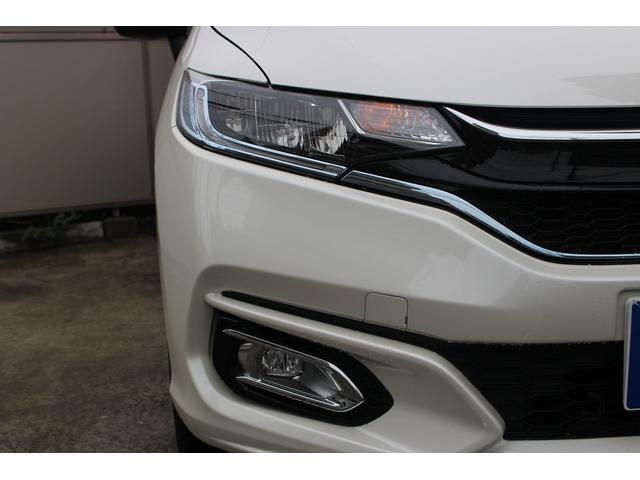 L ホンダセンシング 1オーナー/禁煙/Fパッケージ/ダイアトーン9型サウンドナビ/バックカメラ/ブルートゥース/フルセグ/レーンキープ/LEDライト/ETC/コンフォートビューpkg/新車メーカー保証付(19枚目)