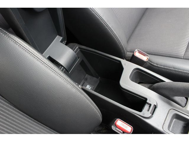 L ホンダセンシング 1オーナー/禁煙/Fパッケージ/ダイアトーン9型サウンドナビ/バックカメラ/ブルートゥース/フルセグ/レーンキープ/LEDライト/ETC/コンフォートビューpkg/新車メーカー保証付(23枚目)