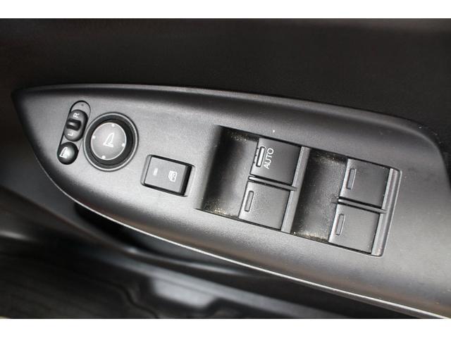 L ホンダセンシング 1オーナー/禁煙/Fパッケージ/ダイアトーン9型サウンドナビ/バックカメラ/ブルートゥース/フルセグ/レーンキープ/LEDライト/ETC/コンフォートビューpkg/新車メーカー保証付(25枚目)