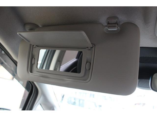 L ホンダセンシング 1オーナー/禁煙/Fパッケージ/ダイアトーン9型サウンドナビ/バックカメラ/ブルートゥース/フルセグ/レーンキープ/LEDライト/ETC/コンフォートビューpkg/新車メーカー保証付(28枚目)