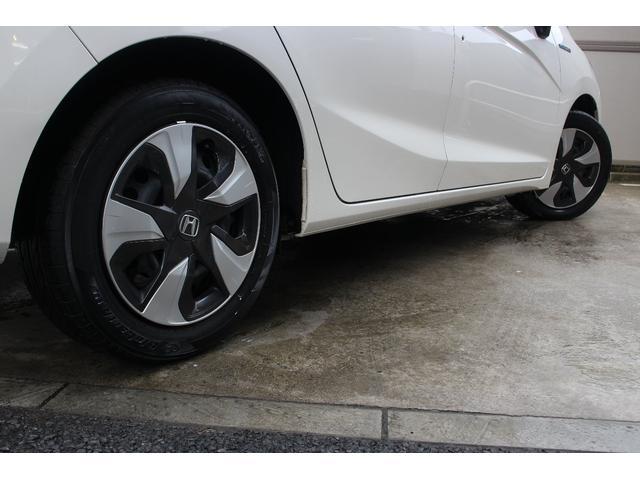 L ホンダセンシング 1オーナー/禁煙/Fパッケージ/ダイアトーン9型サウンドナビ/バックカメラ/ブルートゥース/フルセグ/レーンキープ/LEDライト/ETC/コンフォートビューpkg/新車メーカー保証付(30枚目)