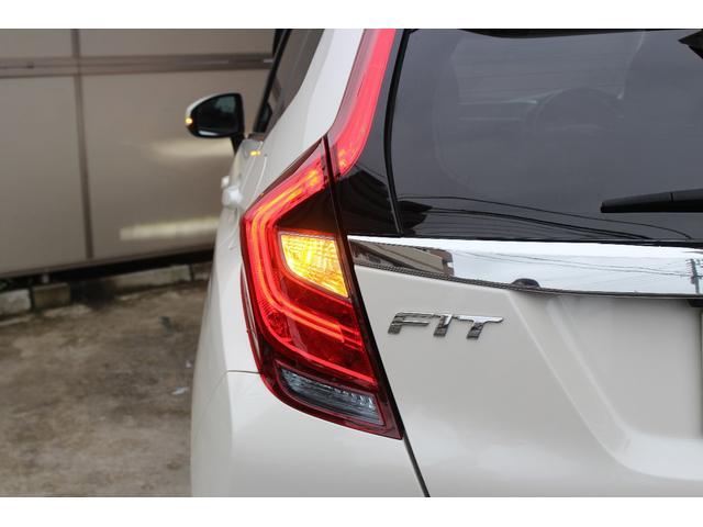 L ホンダセンシング 1オーナー/禁煙/Fパッケージ/ダイアトーン9型サウンドナビ/バックカメラ/ブルートゥース/フルセグ/レーンキープ/LEDライト/ETC/コンフォートビューpkg/新車メーカー保証付(35枚目)