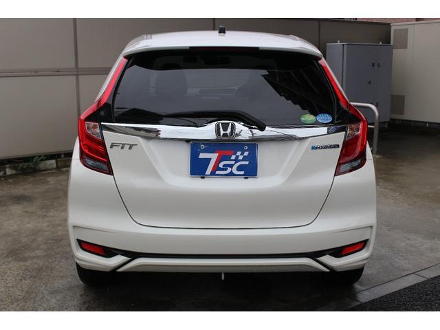 L ホンダセンシング 1オーナー/禁煙/Fパッケージ/ダイアトーン9型サウンドナビ/バックカメラ/ブルートゥース/フルセグ/レーンキープ/LEDライト/ETC/コンフォートビューpkg/新車メーカー保証付(41枚目)