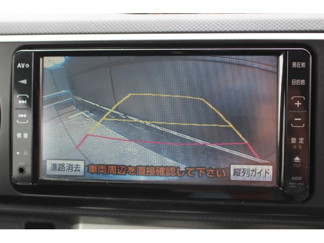 1.5G スマートパッケージ 1オーナー車/走行37000km/HIDライト/HDDナビ/バックカメラ/ETC/盗難防止システム/スマートキー/DVD再生可能/ミュージックサーバー/地デジ/サイドエアバック/プライバシーガラス(11枚目)