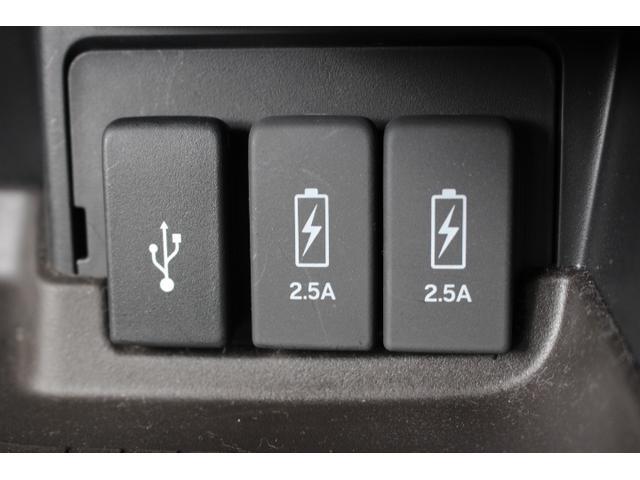 G・EXホンダセンシング 1オーナー/禁煙車/8インチプレミアムナビ/ドライブレコーダー/バックカメラ/ETC/Bluetooth接続可能/LEDヘッドライト/アダプティブクルーズ/フルセグ 衝突軽減/クリアランスソナー(10枚目)
