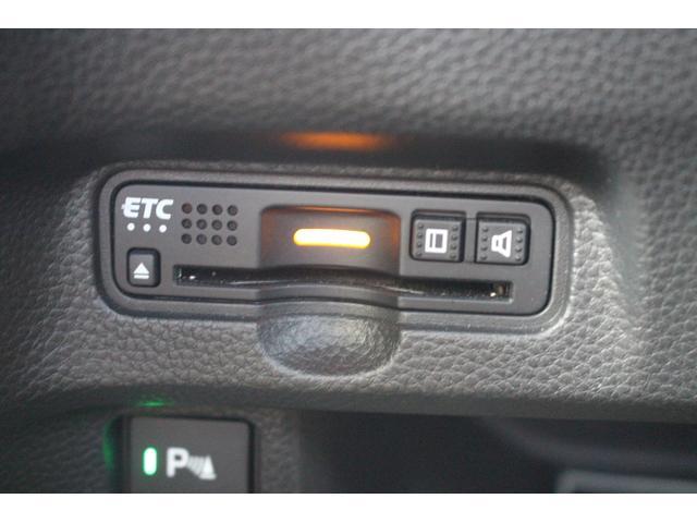 G・EXホンダセンシング 1オーナー/禁煙車/8インチプレミアムナビ/ドライブレコーダー/バックカメラ/ETC/Bluetooth接続可能/LEDヘッドライト/アダプティブクルーズ/フルセグ 衝突軽減/クリアランスソナー(11枚目)
