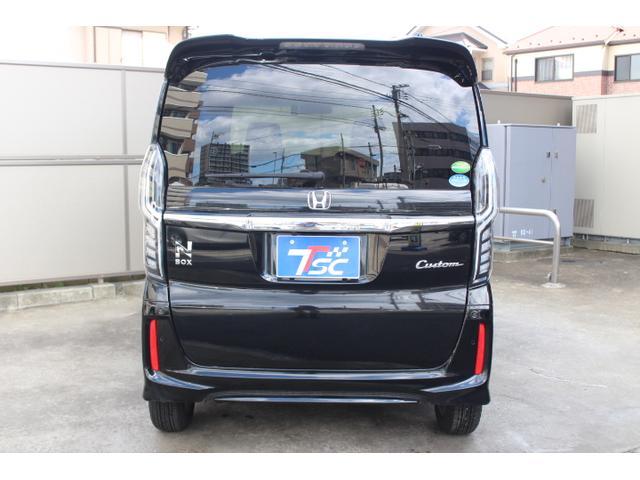 G・EXホンダセンシング 1オーナー/禁煙車/8インチプレミアムナビ/ドライブレコーダー/バックカメラ/ETC/Bluetooth接続可能/LEDヘッドライト/アダプティブクルーズ/フルセグ 衝突軽減/クリアランスソナー(16枚目)
