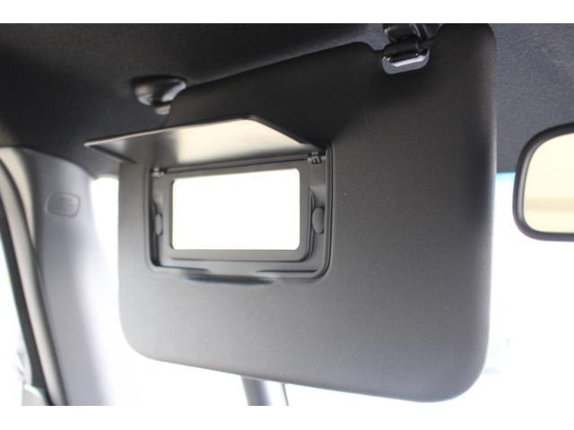 G・EXホンダセンシング 1オーナー/禁煙車/8インチプレミアムナビ/ドライブレコーダー/バックカメラ/ETC/Bluetooth接続可能/LEDヘッドライト/アダプティブクルーズ/フルセグ 衝突軽減/クリアランスソナー(25枚目)