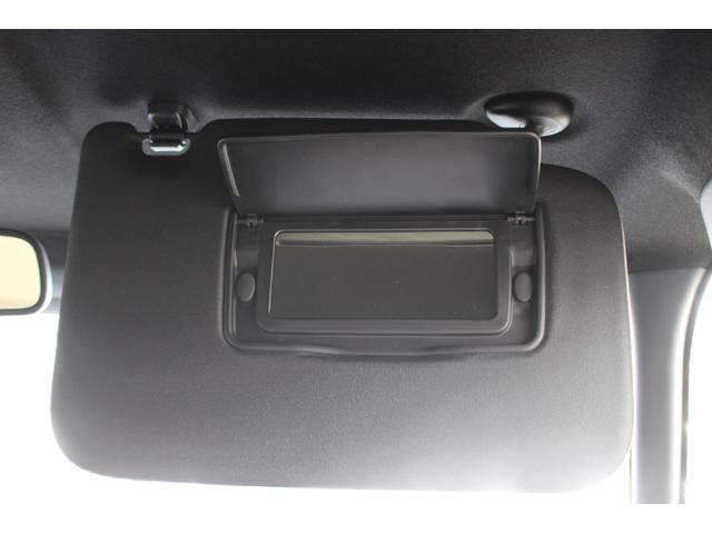 G・EXホンダセンシング 1オーナー/禁煙車/8インチプレミアムナビ/ドライブレコーダー/バックカメラ/ETC/Bluetooth接続可能/LEDヘッドライト/アダプティブクルーズ/フルセグ 衝突軽減/クリアランスソナー(26枚目)
