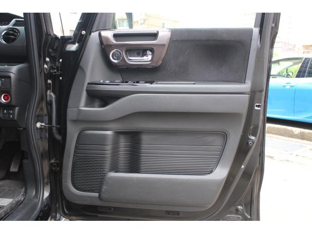 G・EXホンダセンシング 1オーナー/禁煙車/8インチプレミアムナビ/ドライブレコーダー/バックカメラ/ETC/Bluetooth接続可能/LEDヘッドライト/アダプティブクルーズ/フルセグ 衝突軽減/クリアランスソナー(27枚目)