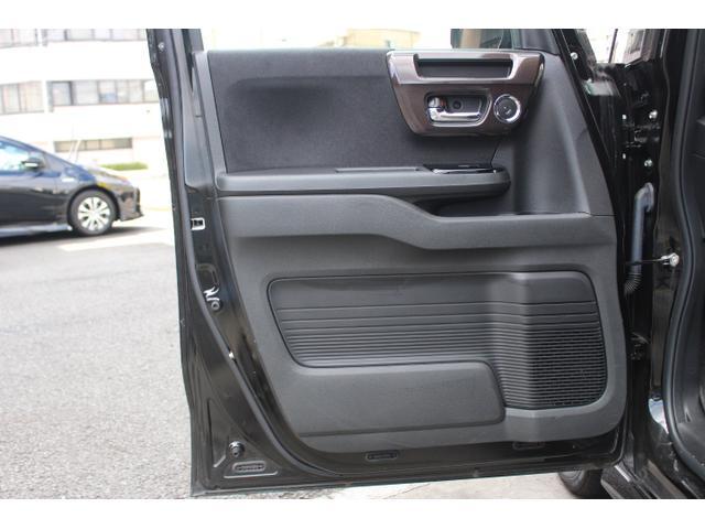 G・EXホンダセンシング 1オーナー/禁煙車/8インチプレミアムナビ/ドライブレコーダー/バックカメラ/ETC/Bluetooth接続可能/LEDヘッドライト/アダプティブクルーズ/フルセグ 衝突軽減/クリアランスソナー(28枚目)
