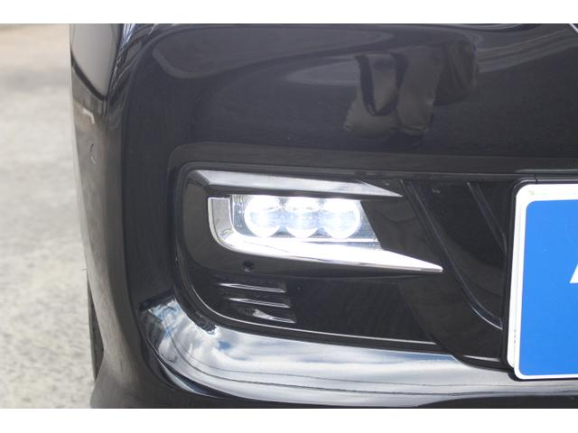 G・EXホンダセンシング 1オーナー/禁煙車/8インチプレミアムナビ/ドライブレコーダー/バックカメラ/ETC/Bluetooth接続可能/LEDヘッドライト/アダプティブクルーズ/フルセグ 衝突軽減/クリアランスソナー(36枚目)
