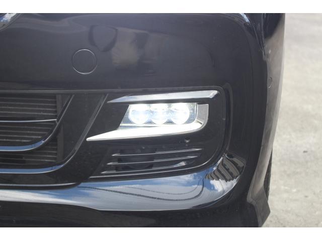 G・EXホンダセンシング 1オーナー/禁煙車/8インチプレミアムナビ/ドライブレコーダー/バックカメラ/ETC/Bluetooth接続可能/LEDヘッドライト/アダプティブクルーズ/フルセグ 衝突軽減/クリアランスソナー(37枚目)