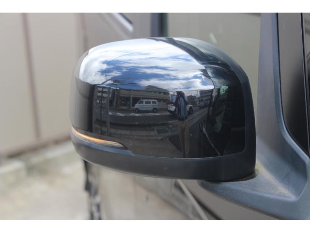 G・EXホンダセンシング 1オーナー/禁煙車/8インチプレミアムナビ/ドライブレコーダー/バックカメラ/ETC/Bluetooth接続可能/LEDヘッドライト/アダプティブクルーズ/フルセグ 衝突軽減/クリアランスソナー(38枚目)