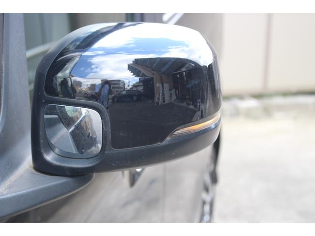 G・EXホンダセンシング 1オーナー/禁煙車/8インチプレミアムナビ/ドライブレコーダー/バックカメラ/ETC/Bluetooth接続可能/LEDヘッドライト/アダプティブクルーズ/フルセグ 衝突軽減/クリアランスソナー(39枚目)