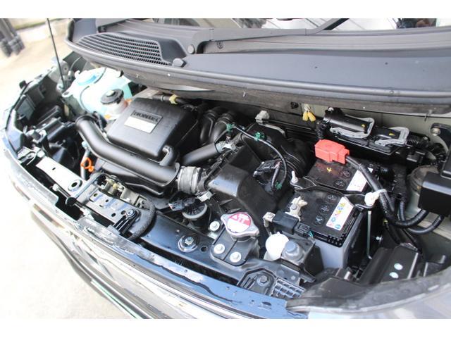 G・EXホンダセンシング 1オーナー/禁煙車/8インチプレミアムナビ/ドライブレコーダー/バックカメラ/ETC/Bluetooth接続可能/LEDヘッドライト/アダプティブクルーズ/フルセグ 衝突軽減/クリアランスソナー(40枚目)