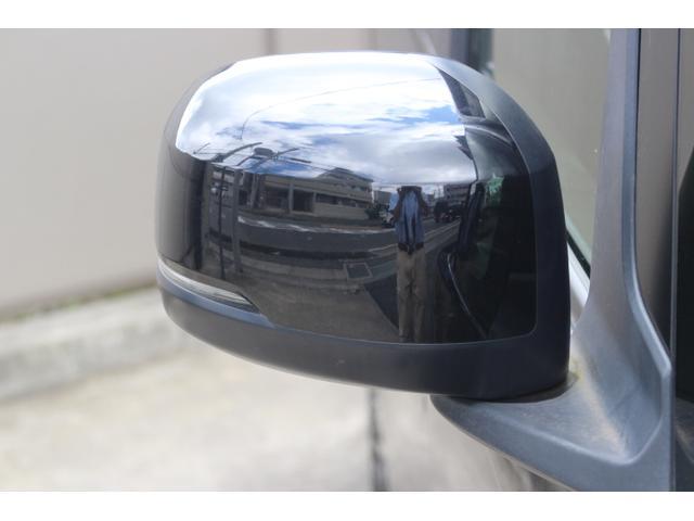 G・EXホンダセンシング 1オーナー/禁煙車/8インチプレミアムナビ/ドライブレコーダー/バックカメラ/ETC/Bluetooth接続可能/LEDヘッドライト/アダプティブクルーズ/フルセグ 衝突軽減/クリアランスソナー(43枚目)
