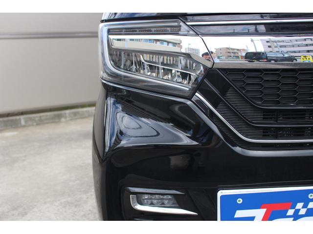 G・EXホンダセンシング 1オーナー/禁煙車/8インチプレミアムナビ/ドライブレコーダー/バックカメラ/ETC/Bluetooth接続可能/LEDヘッドライト/アダプティブクルーズ/フルセグ 衝突軽減/クリアランスソナー(44枚目)