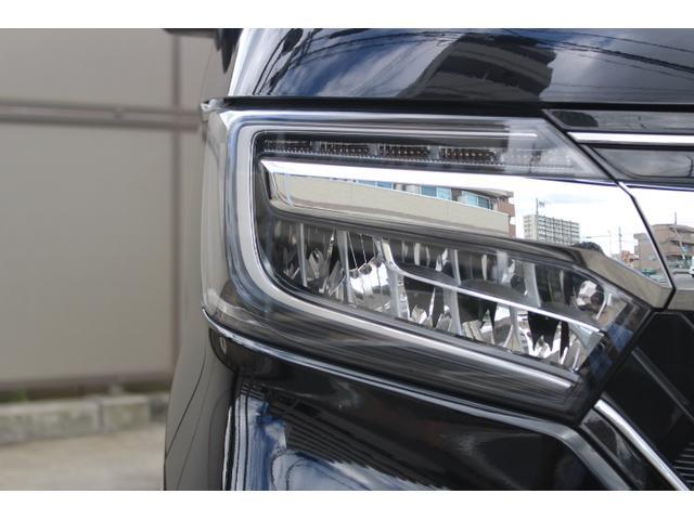 G・EXホンダセンシング 1オーナー/禁煙車/8インチプレミアムナビ/ドライブレコーダー/バックカメラ/ETC/Bluetooth接続可能/LEDヘッドライト/アダプティブクルーズ/フルセグ 衝突軽減/クリアランスソナー(45枚目)