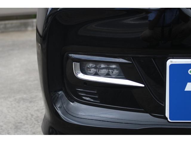 G・EXホンダセンシング 1オーナー/禁煙車/8インチプレミアムナビ/ドライブレコーダー/バックカメラ/ETC/Bluetooth接続可能/LEDヘッドライト/アダプティブクルーズ/フルセグ 衝突軽減/クリアランスソナー(46枚目)