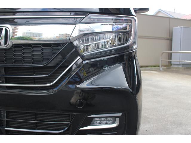 G・EXホンダセンシング 1オーナー/禁煙車/8インチプレミアムナビ/ドライブレコーダー/バックカメラ/ETC/Bluetooth接続可能/LEDヘッドライト/アダプティブクルーズ/フルセグ 衝突軽減/クリアランスソナー(47枚目)