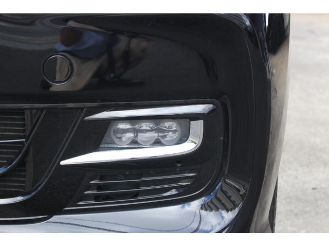 G・EXホンダセンシング 1オーナー/禁煙車/8インチプレミアムナビ/ドライブレコーダー/バックカメラ/ETC/Bluetooth接続可能/LEDヘッドライト/アダプティブクルーズ/フルセグ 衝突軽減/クリアランスソナー(49枚目)