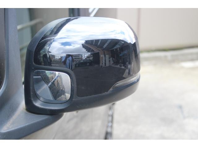 G・EXホンダセンシング 1オーナー/禁煙車/8インチプレミアムナビ/ドライブレコーダー/バックカメラ/ETC/Bluetooth接続可能/LEDヘッドライト/アダプティブクルーズ/フルセグ 衝突軽減/クリアランスソナー(50枚目)