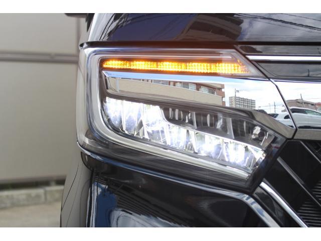 G・EXホンダセンシング 1オーナー/禁煙車/8インチプレミアムナビ/ドライブレコーダー/バックカメラ/ETC/Bluetooth接続可能/LEDヘッドライト/アダプティブクルーズ/フルセグ 衝突軽減/クリアランスソナー(52枚目)
