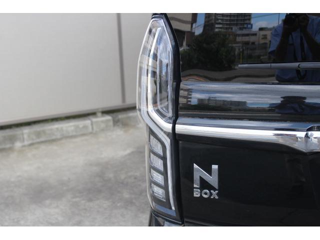 G・EXホンダセンシング 1オーナー/禁煙車/8インチプレミアムナビ/ドライブレコーダー/バックカメラ/ETC/Bluetooth接続可能/LEDヘッドライト/アダプティブクルーズ/フルセグ 衝突軽減/クリアランスソナー(61枚目)