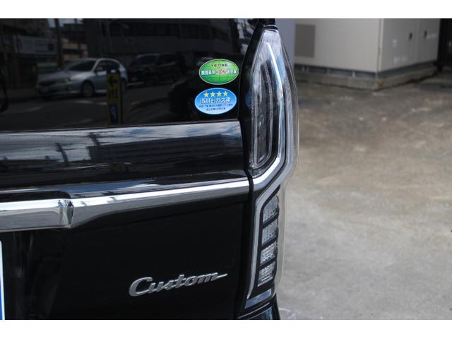 G・EXホンダセンシング 1オーナー/禁煙車/8インチプレミアムナビ/ドライブレコーダー/バックカメラ/ETC/Bluetooth接続可能/LEDヘッドライト/アダプティブクルーズ/フルセグ 衝突軽減/クリアランスソナー(62枚目)