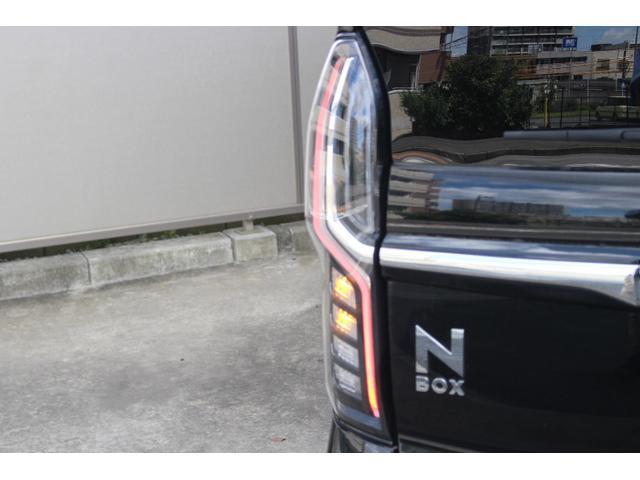 G・EXホンダセンシング 1オーナー/禁煙車/8インチプレミアムナビ/ドライブレコーダー/バックカメラ/ETC/Bluetooth接続可能/LEDヘッドライト/アダプティブクルーズ/フルセグ 衝突軽減/クリアランスソナー(64枚目)