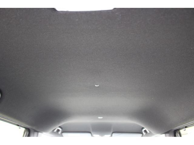 G・EXホンダセンシング 1オーナー/禁煙車/8インチプレミアムナビ/ドライブレコーダー/バックカメラ/ETC/Bluetooth接続可能/LEDヘッドライト/アダプティブクルーズ/フルセグ 衝突軽減/クリアランスソナー(68枚目)