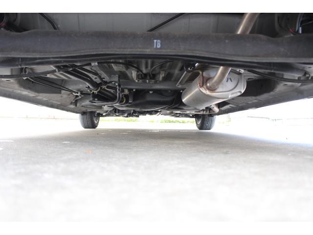 G・EXホンダセンシング 1オーナー/禁煙車/8インチプレミアムナビ/ドライブレコーダー/バックカメラ/ETC/Bluetooth接続可能/LEDヘッドライト/アダプティブクルーズ/フルセグ 衝突軽減/クリアランスソナー(69枚目)