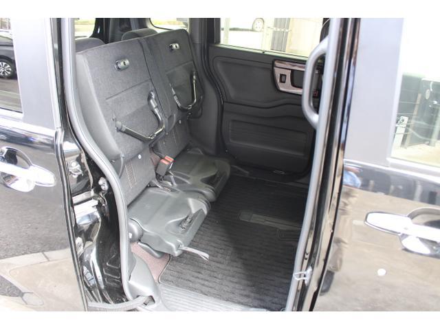 G・EXホンダセンシング 1オーナー/禁煙車/8インチプレミアムナビ/ドライブレコーダー/バックカメラ/ETC/Bluetooth接続可能/LEDヘッドライト/アダプティブクルーズ/フルセグ 衝突軽減/クリアランスソナー(73枚目)