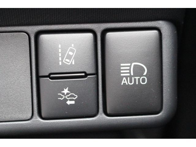 Sスタイルブラック 1オーナー/禁煙車/セーフティセンス/LEDライト/クリアランスソナー/SDナビ/フルセグ/アラウンドビューモニター/Bluetooth接続可能/ドライブレコーダー/レーンキープアシスト/衝突軽減(13枚目)