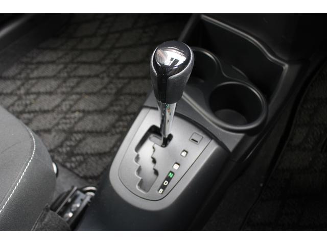 Sスタイルブラック 1オーナー/禁煙車/セーフティセンス/LEDライト/クリアランスソナー/SDナビ/フルセグ/アラウンドビューモニター/Bluetooth接続可能/ドライブレコーダー/レーンキープアシスト/衝突軽減(14枚目)